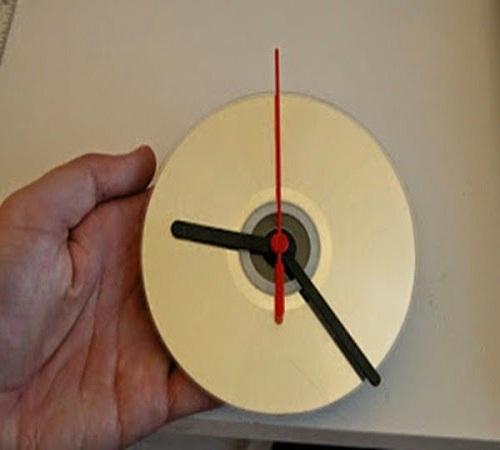 jam-CD-Bekas