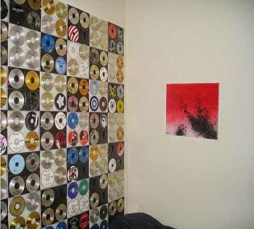 Wallpaper-CD-Bekas