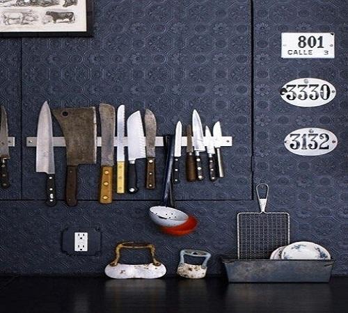 Magnet-peralatan-dapur