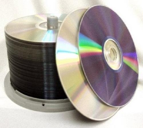 daur-ulang-cd-bekas