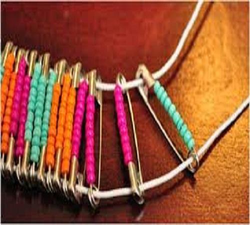 cara-membuat-gelang-peniti