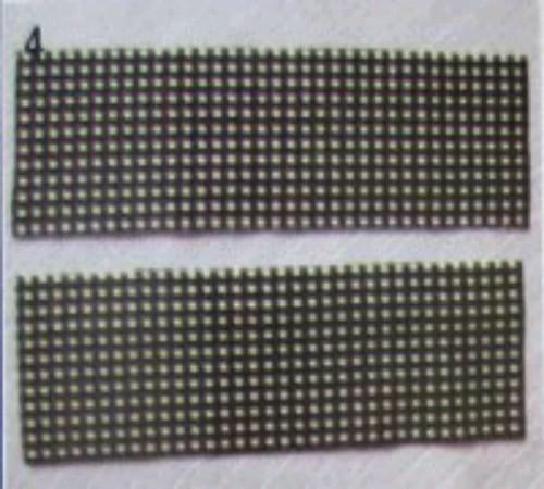 cara-membuat-kantong-pelindung-dot