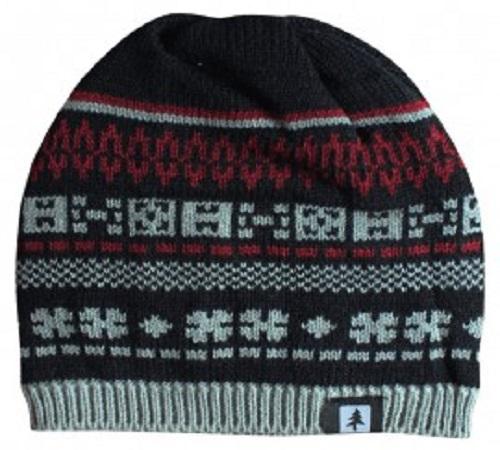 kupluk sweater bekas