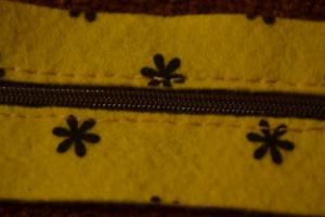 cara-membuat-tas-mukena-kain-flanel