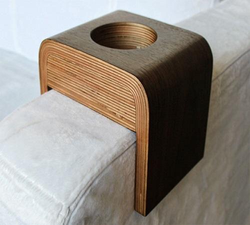 Cara Praktis Membuat Sendiri Arm Chouch untuk Sofa 1