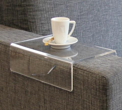 Cara Praktis Membuat Sendiri Arm Chouch untuk Sofa 4