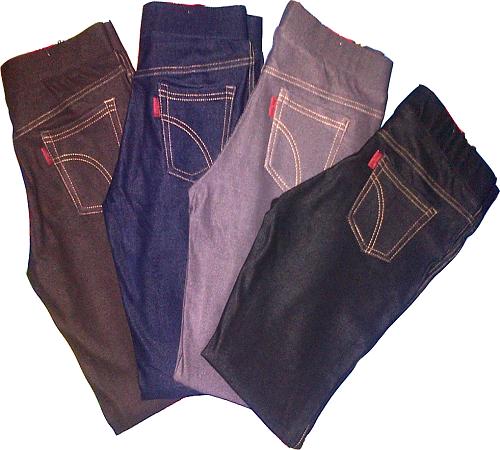 Tips Merawat Celana Jeans Agar Tetap Awet