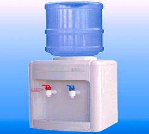 dispenser air minum