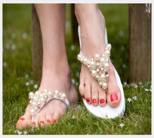 sandal-jepit-modern