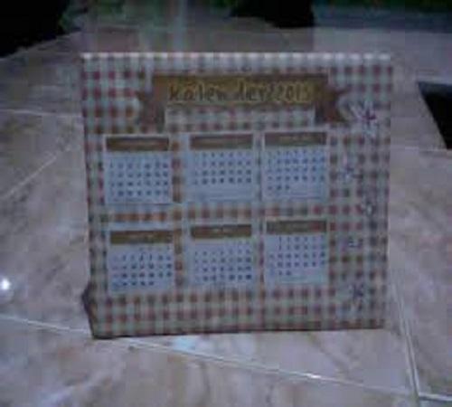 diy-kalender-meja