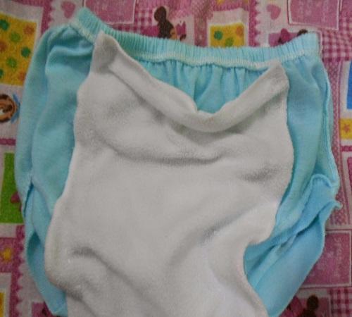 popok kain cuci ulang 1