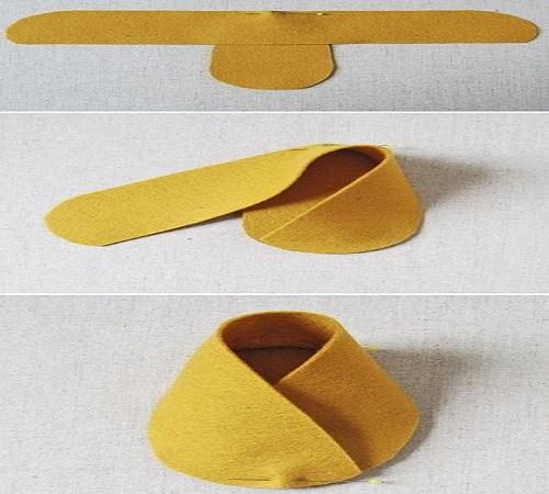 cara-membuat-sepatu