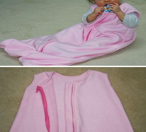 baby-sleep-sack-tutorial