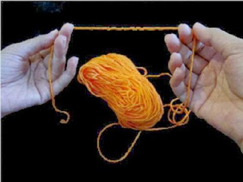 6-cara-membuat-slip-knot